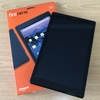 Fire HD 10 タブレットのレビュー。コスパが良くて持ち運びもできておすすめ!!