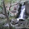 東京のど真ん中で癒しの滝の音。心地よい時間を楽しむ。(北の丸公園/東京都千代田区)