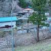 蔵王釣堀(山形県山形)