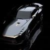 Nissan GT-R50 by Italdesign(イタルデザイン)日本発売も!?価格は90万ユーロ。スペックが凄い!