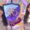 第2回乃木坂46分TV 【乃木坂配信中】高山一実卒業発表