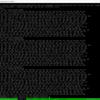 Rocket ChipのChiselを使ってアクセラレータを作る(3. Dot Productアクセラレータのデバッグ)