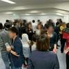 株式会社ALOHA BOAT(アロハボート)交流会『ひびきあい』はビジネスパーソンの成長の場