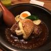 【高田馬場】山本のハンバーグ【食事】