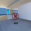 WindowsMRの3Dランチャで利用できる3Dモデルの制限事項を調べる