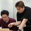 社内で開催されている「次世代フロントエンドBootcamp」をのぞいてみました