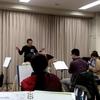 【平成31年1月6日(日) 練習ブログ】