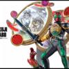 【一番くじ 仮面ライダーシリーズ】9月一番くじのラストワン賞 WORLDLISEを公開!