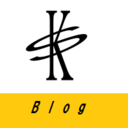 kaleido-scopeのブログ