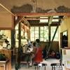 長野県・信級の『村の食堂かたつむり』でおごっそうをいただいてきた話