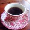 愛のバターコーヒー