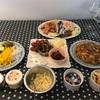 スペイン風タパスのホームパーティー(サルサ・デ・トマトのレシピ付き)