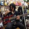 オーダーメイドギター&ベースコレクション Vol.1
