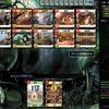 Dominion Online 対戦録 97