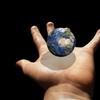 世界を動かす70億個の心