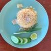 タイ料理美味しい
