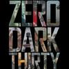 『ゼロ・ダーク・サーティ』(Zero Dark Thirty 2012 USA) Kathryn Ann Bigelow監督 アメリカが掲げた対テロ戦争という大きな物語の終幕の一つ