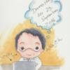 Datum (日付)