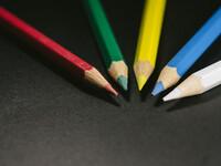 ブログの「書籍化」のお誘いが来たら確認すべき3つの事。その話は乗った方が良いのか?