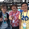 The Perl Conference 2019 in Pittsburghに行ってきた