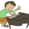 20代でピアノを始める方へ。今から始めるのは遅いのか?『年齢は関係ない』と言いたい
