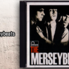 洋楽コレクション紹介 : The Merseybeats - The Merseybeats Best