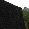 石垣の博物館「玉泉院丸鼠多門続櫓台」