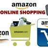 Steps To creating Online Shopping Fun And Safe