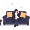 大学生は休日にアニメを見ると、人生の幸福度が上がりますよ?【体験談付き】