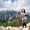 登山歴2年目、常念山脈縦走中に単独登山女子が経験した出会いのすべて【山で婚活できるかな?その1】