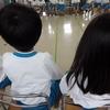 幼稚園選び3