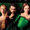 映画「ブーリン家の姉妹」国王も宗教も変えた魔性の女?!