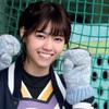 西野七瀬の髪型がショートに変わった?その可愛さは天使級!