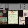 【Steam/iPadゲームレビュー】Papers, Please(ペーパーズプリーズ) - 責務と良心の間で揺れ動く心…!入国審査官となって人々の運命を決める傑作シミュレーション!