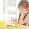 プロテインを飲むタイミングは子供と大人では違うのか?