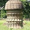 インドのディマプルには知られていない「カチャリ遺跡」がある!