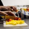 【家計簿公開】食費が増えすぎた・・!6月の家計簿公開します。