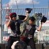 『大道芸ワールドカップin静岡 』ここが凄かった!