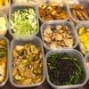 作りおきダイエットは、2週目にして挫折してしまった!