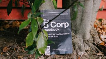 日本のB Corp認証企業は世界の0.2%。 サステナビリティ時代の「あたらしい企業」を増やすには