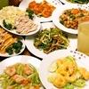 【オススメ5店】門前仲町・東陽町・木場・葛西(東京)にある中華料理が人気のお店