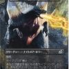 イコリア:巨獣の棲処 気になるカードトップ5