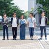 「営業力 × マーケティング力」で事業を次のステージへーーマーケターたちの新たな挑戦