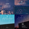 I am YOU-Stray Kids新曲フルver 歌詞カナルビで韓国語曲を歌う♪ 和訳意味/読み方/日本語カタカナ/公式MV