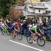 (自転車)2016 ツール・ド・フランス さいたまクリテリウム