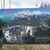 中国の里場旅行ハイライト,玉龍雪山4500mに登る!