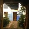 【穴場】ボゴタ博物館は雰囲気抜群のデートスポット!