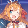 #728 『氷と雪の世界』(西村真吾/プリンセスコネクト!Re:Dive/iOS・And)
