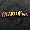 Hearthpwnを使いこなしてデッキを探せ part3