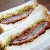 読谷村・手作りパンの店「パン屋 日常」へ行ってみた!